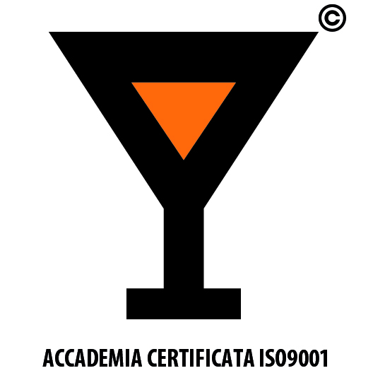 Best Bartending School   Bartender Certification