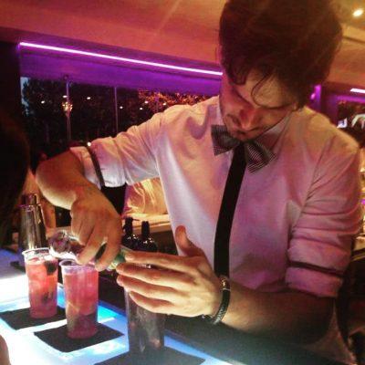 bartender_job